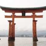 MBA留学で発見したのは日本文化