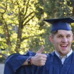 "<span class=""title"">【5分で理解】MBA留学した私の英会話習得法とは</span>"